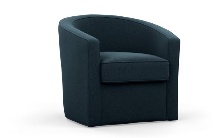 Frame 3 Of Quot Alice Chair Quot Chair Accent Chairs Tub Chair