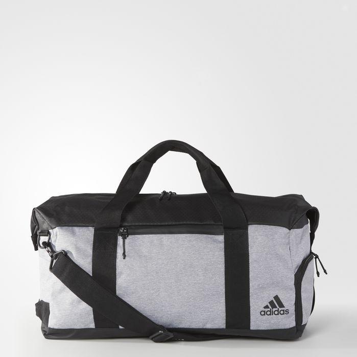 9b1b1b8777 Sport ID Duffel Bag in 2019 | Products | Bags, Cute gym bag, Mens ...