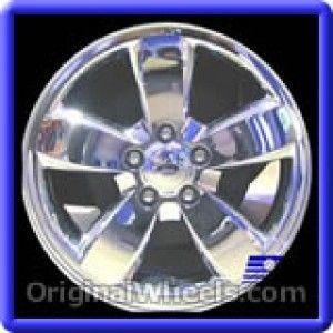 Ford Escape 2011 Wheels Rims Hollander 3680 Ford Escape Ford Escape 2011 Wheels Rims Stock Factory Original Ford Escape Ford Wheel Rims