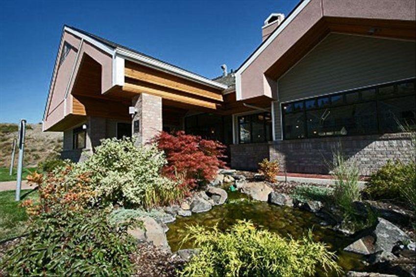 Condo vacation rental in spokane from vacation
