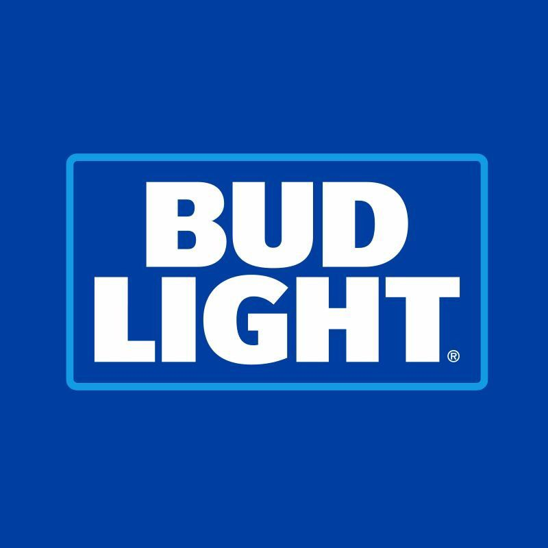Post Malone Cleaned Up: Bud Light Changes Logos On All Digital Assets 1/27/16