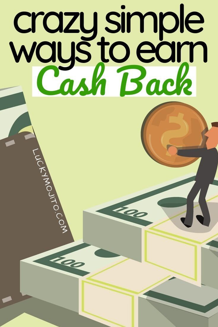 Best cash back sites to earn money in 2020 starting today