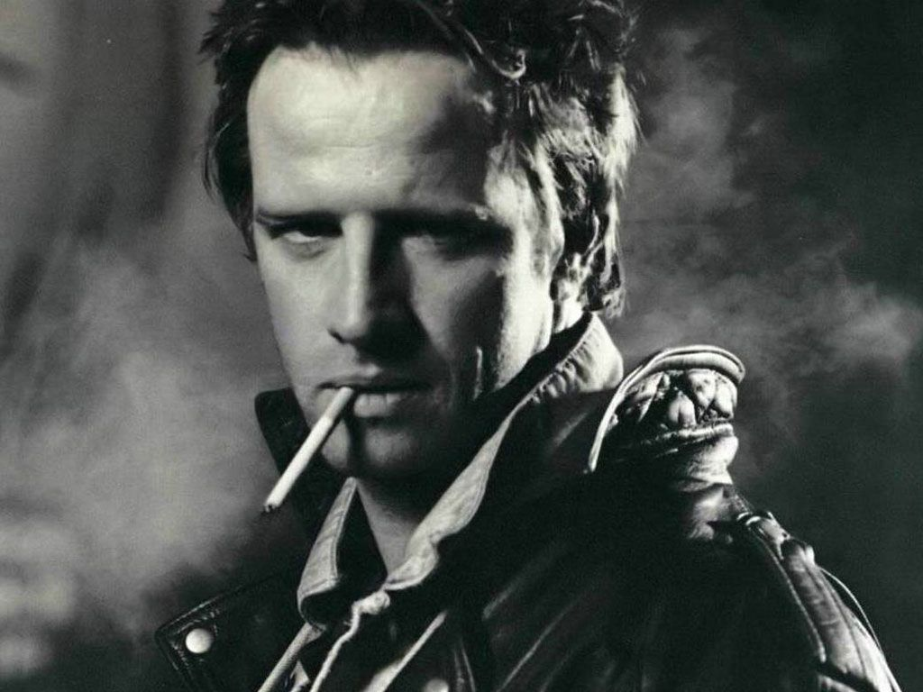 christopher lambert i love you