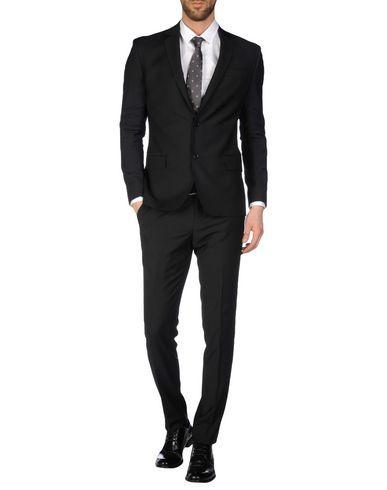 PIERRE BALMAIN Suits. #pierrebalmain #cloth #top #pant #coat #jacket #short #beachwear