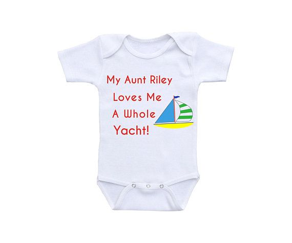 Aunt baby shirt or gerber onesie aunt gift aunt onesie aunt cute baby clothes or gerber onesie cute baby onesies aunt onesies niece onesie nephew onesie baby gift aunt to be personalized onesie negle Image collections