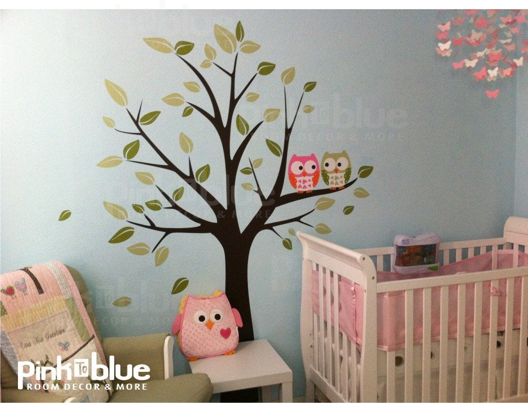 Owl decor for baby room - 17 Best Images About Little Girls Nursery On Pinterest Owl Bedding Owl Nursery And Girl Wall Art