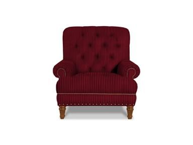 Shop For Kincaid Furniture Chair, And Other Living Room Chairs At Andreas  Furniture Company In Sugar Creek, OH. All Dimensions Listed In Our Catalog  Are ...