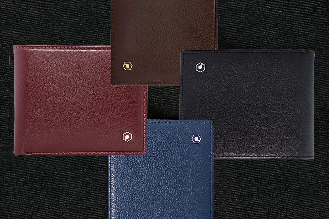 Picasso Wallet Leather Wallet Best