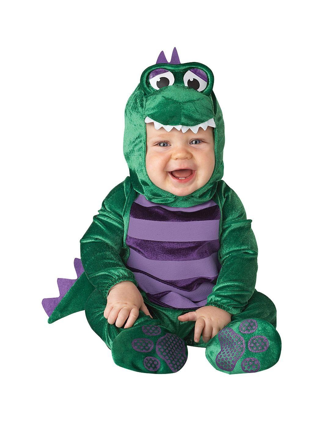 Halloween Kids 2c685d6f8a