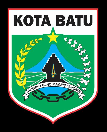 Kabupaten Dan Kota Di Jawa Timur Katolik Sekolah Dan Kota