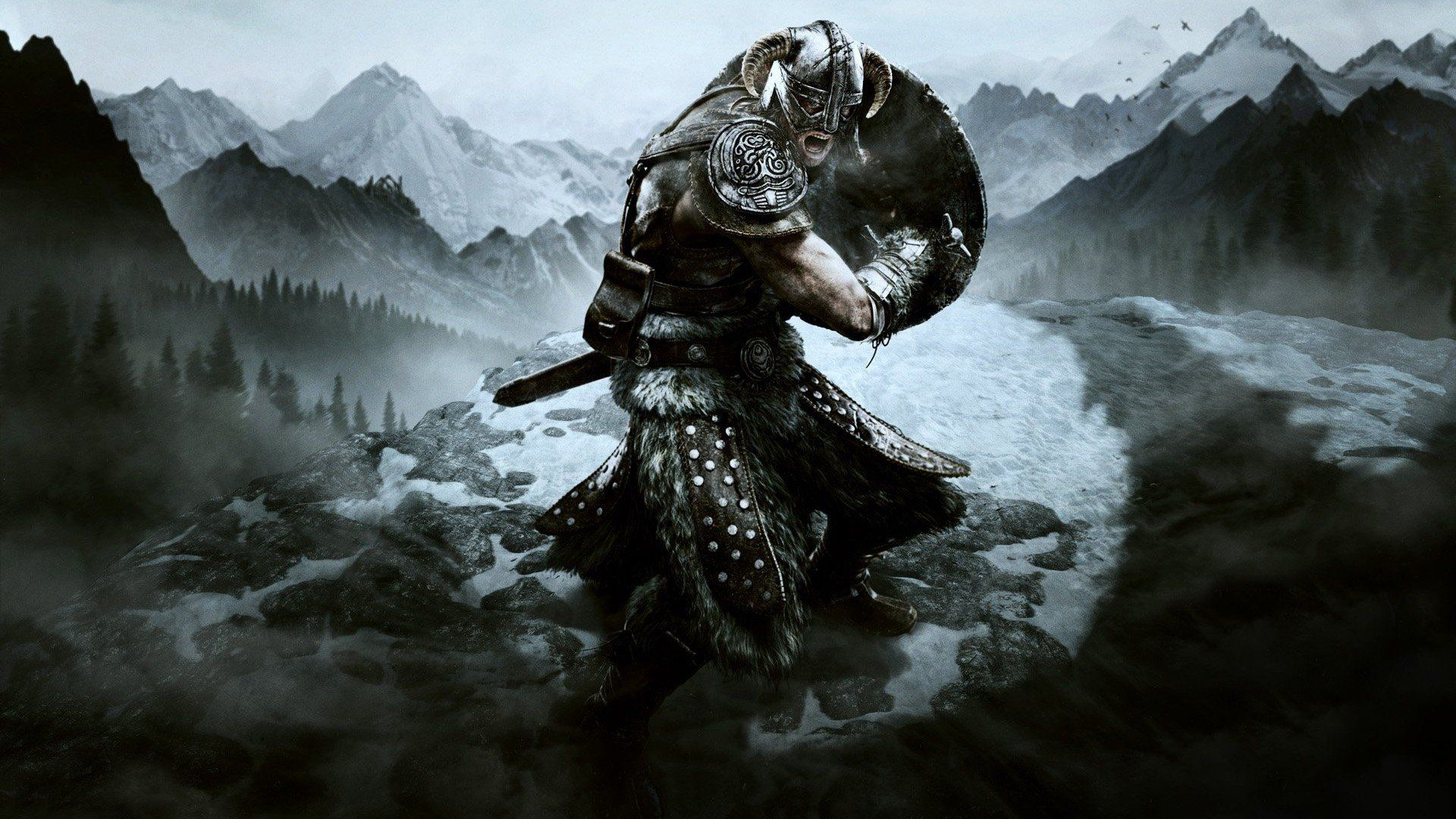 Viking HD Wallpapers Backgrounds Wallpaper HD Wallpapers