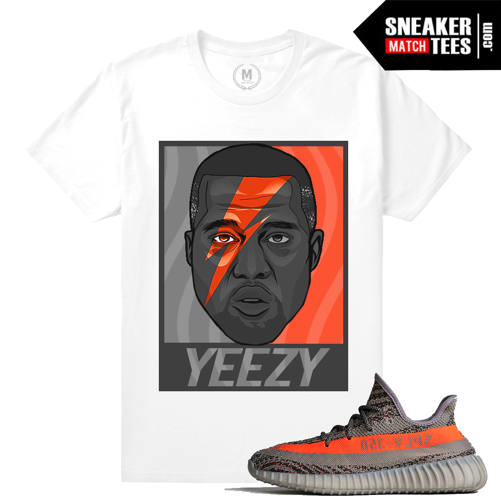 acc0d1a7e60194 sneaker match tees yeezy boost 350 black red