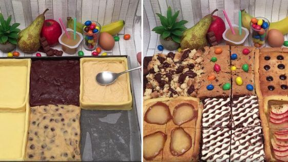 Photo of Le 5 migliori ricette di cheesecake