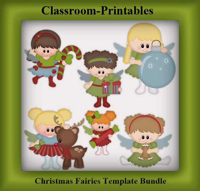 Clipart Templates for Scrapbooking.  For Digital Scrapbooking, Clipart, Creating Cards & Printables.    Comes PSD Format  For Use in Photoshop and Graphics Programs