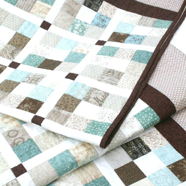 Jelly Roll Quilt Tutorial Youtube Jelly Roll Quilt Patterns