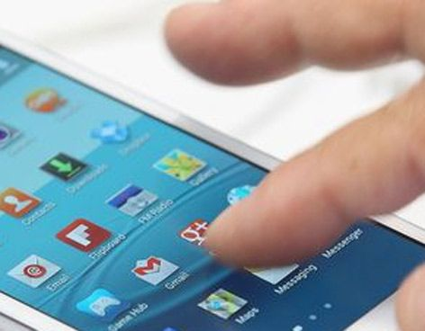 "Queda prohibido ""desbloquear"" celulares en EU - Vanguardia"