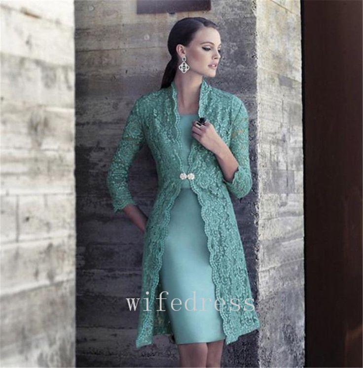 Evening dress cover up dresses