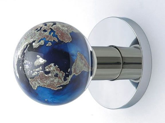 Awesome door knob hob knob it pinterest, Awesome door knobs ...