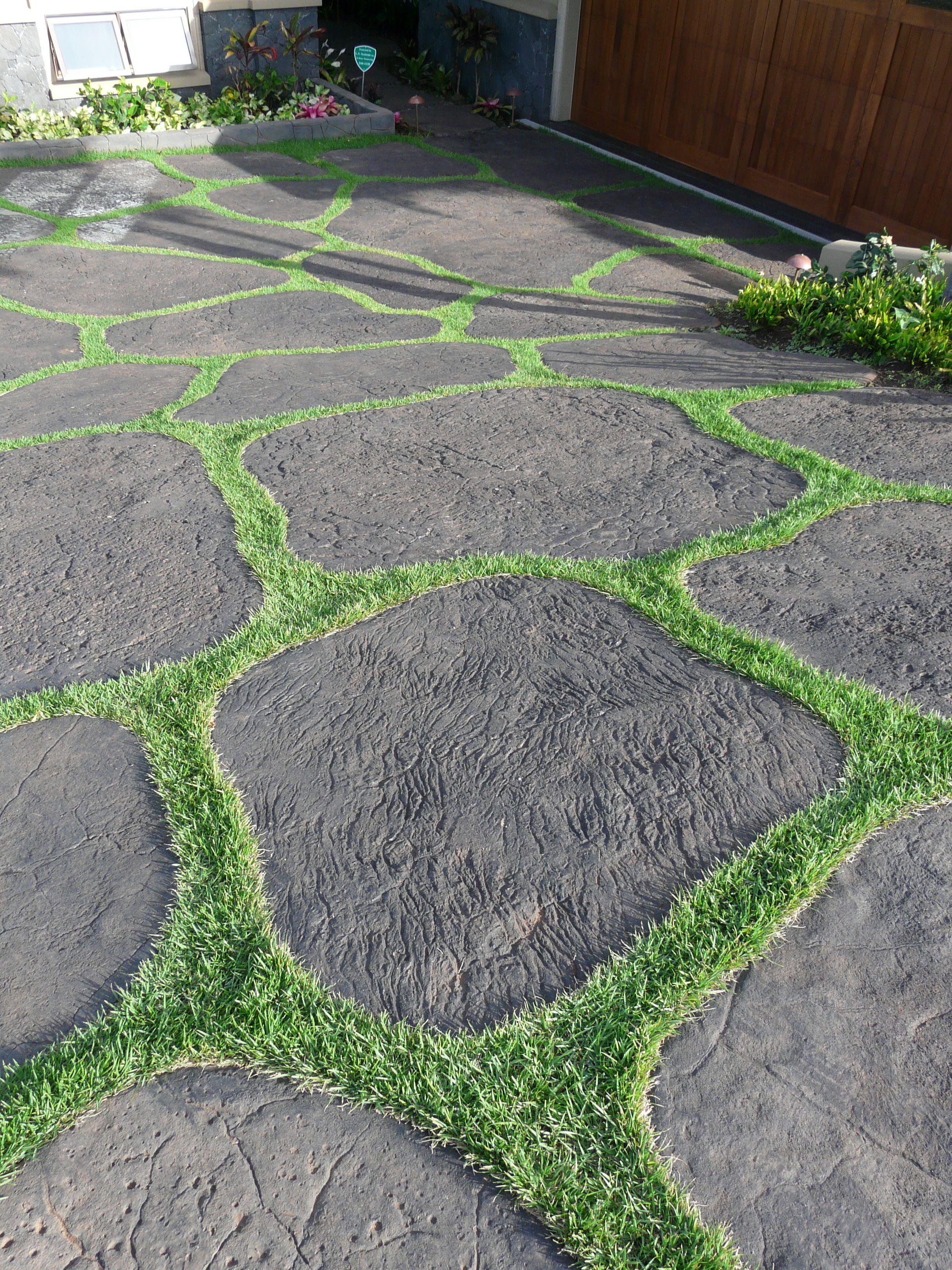 Home Garden Design, Backyard