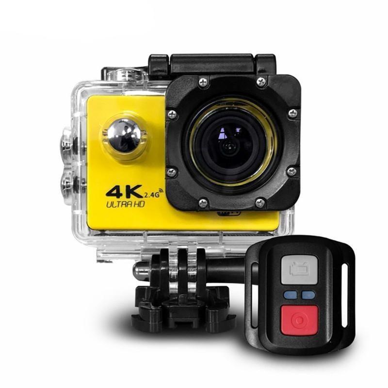 10 Go Pro S Cameras Ideas Shop Smart Watches Action Camera Smartphone Accessories