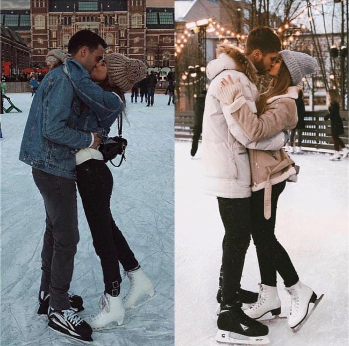 skate dating)