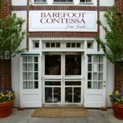Ina Garten House Pictures get like: ina garten | ina garten, garten and barefoot contessa