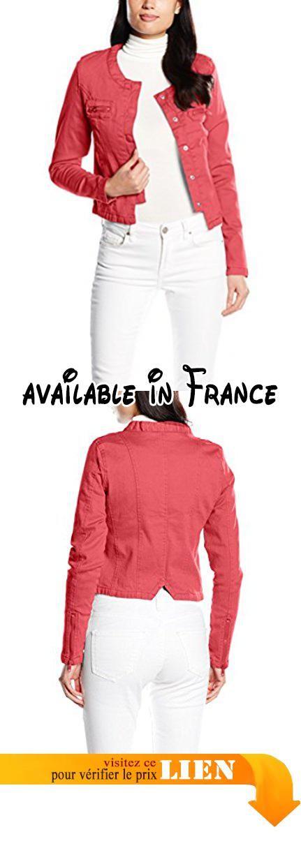 Jean - Colonne Femme - Vert - SmallTantra Acheter Pas Cher Eastbay boutique 9nyq4m