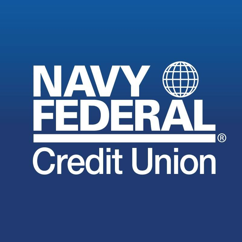 Navy Federal Credit Union Is An Armed Forces Bank Serving The Navy Army Marine Corps Air Force Navy Federal Credit Union Federal Credit Union Credit Union