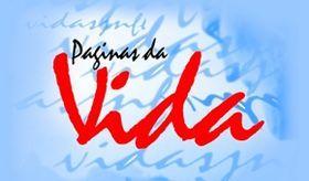 Paginas Da Vida 2006 2007 Paginas Da Vida Novelas