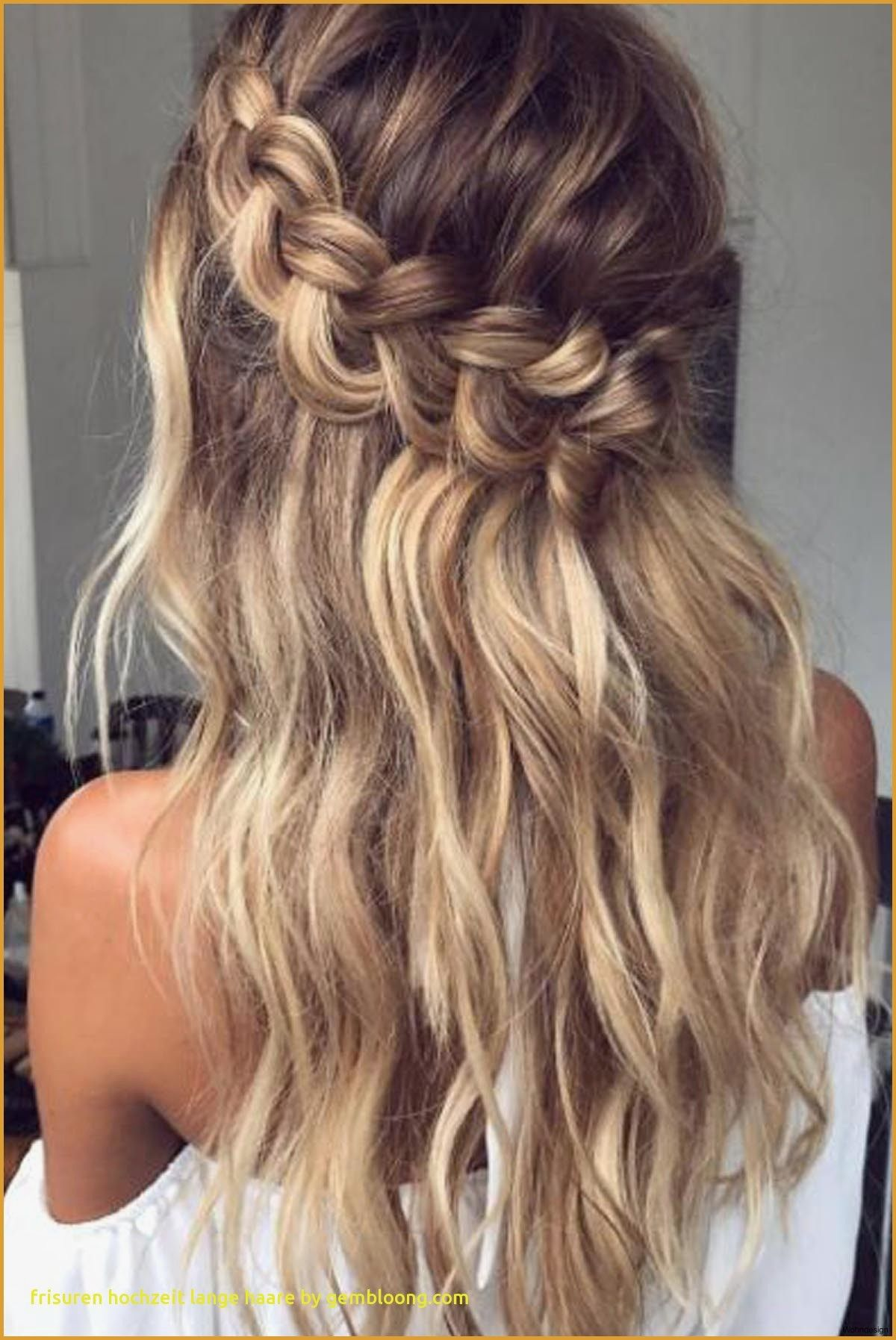 Hochzeit Frisuren Mittellange Haare World Andie