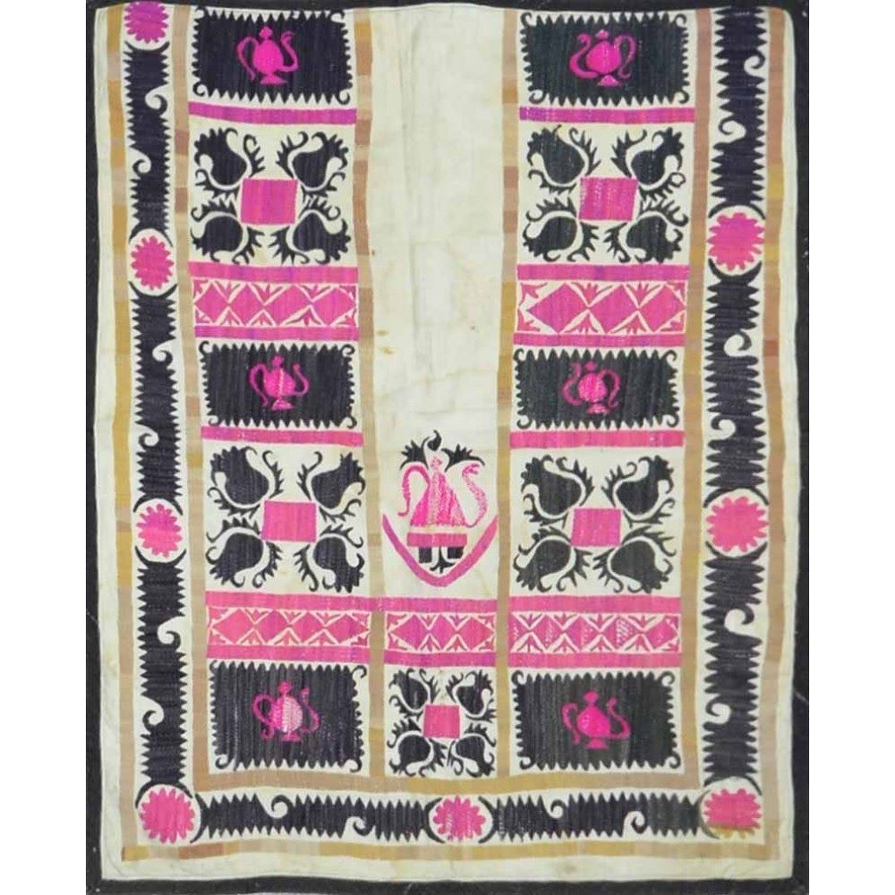 Carpet culture collection of suzanne rugs when a young woman will