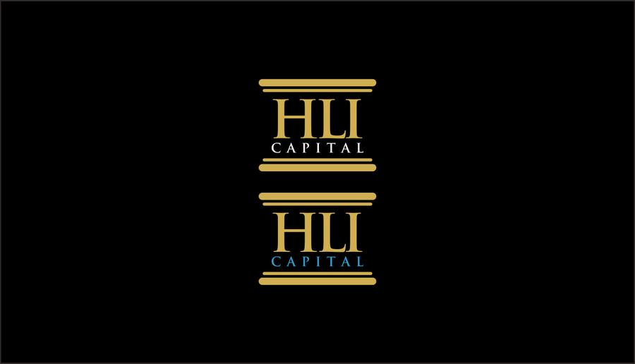 HLI Capital by gherad12
