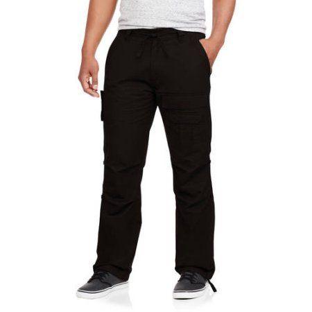 Flight Men's Pants Long