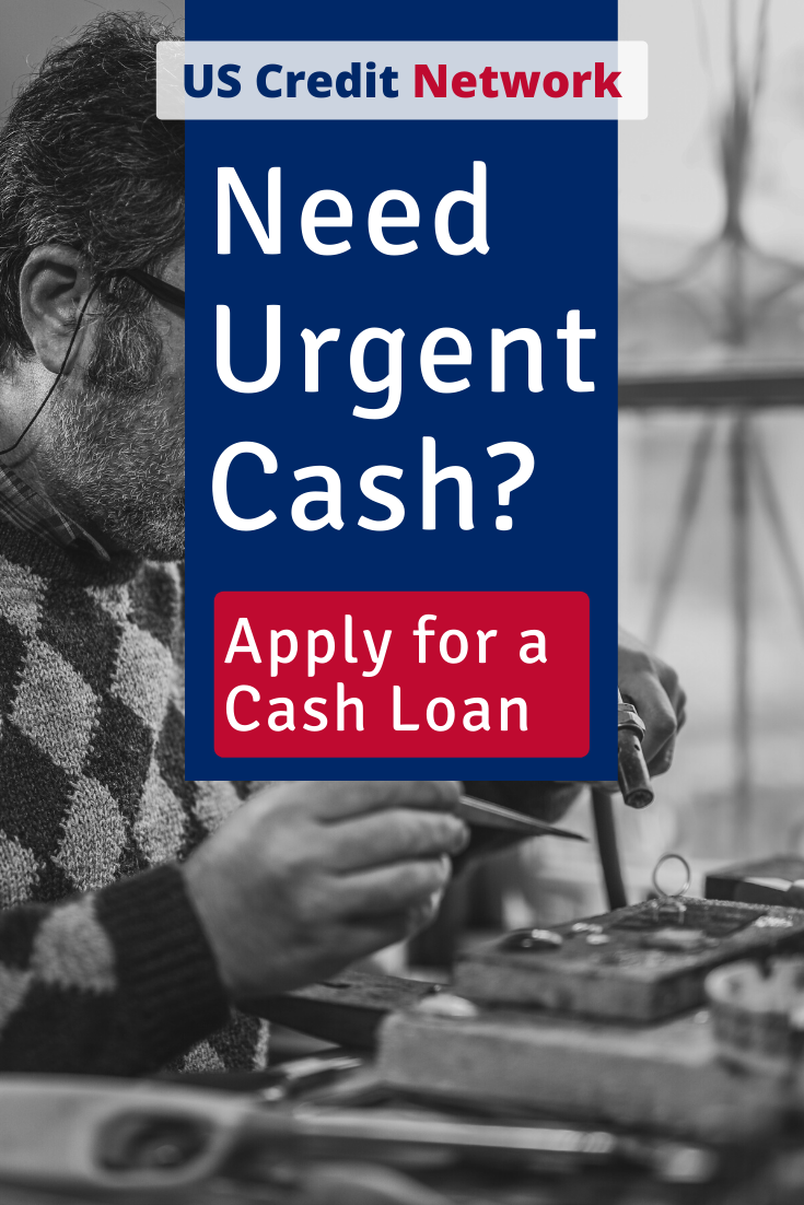 Unwanted Expenses? Need urgent cash to take care of your