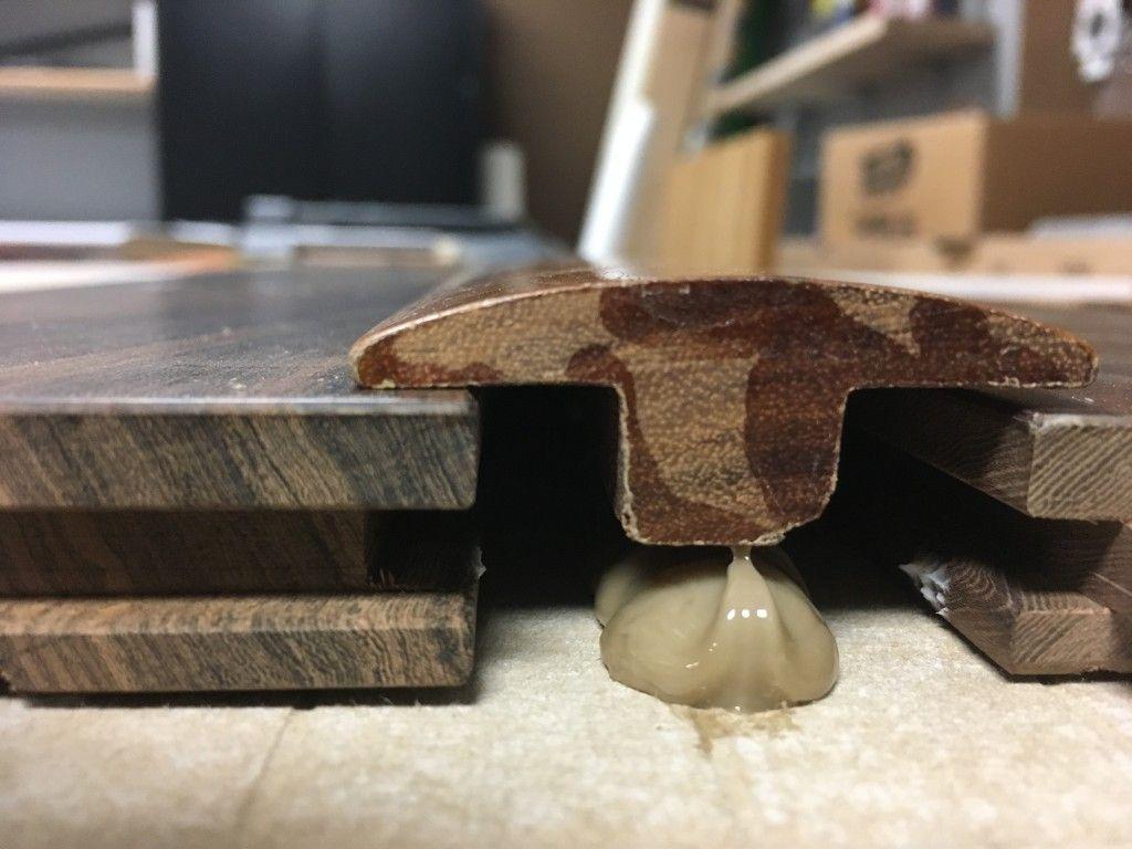 Img_07751 lumber liquidators flooring lumber