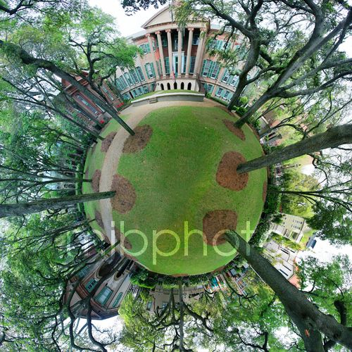 Panoramas - MJB Perspective Photography