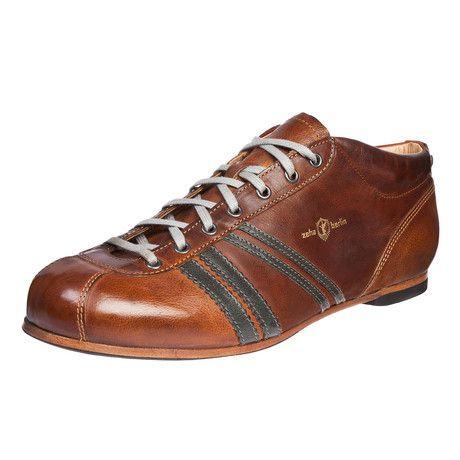 zeha berlin  sneakers casual shoes shoes mens