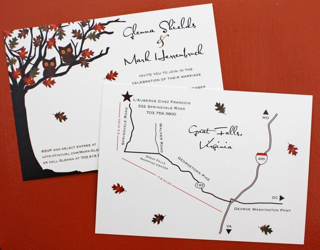 free custom invitation maker