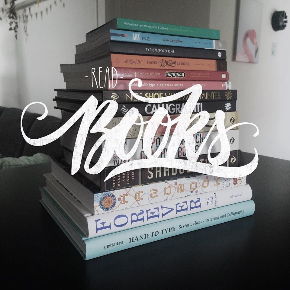 Books by Melvin Leidelmeijer