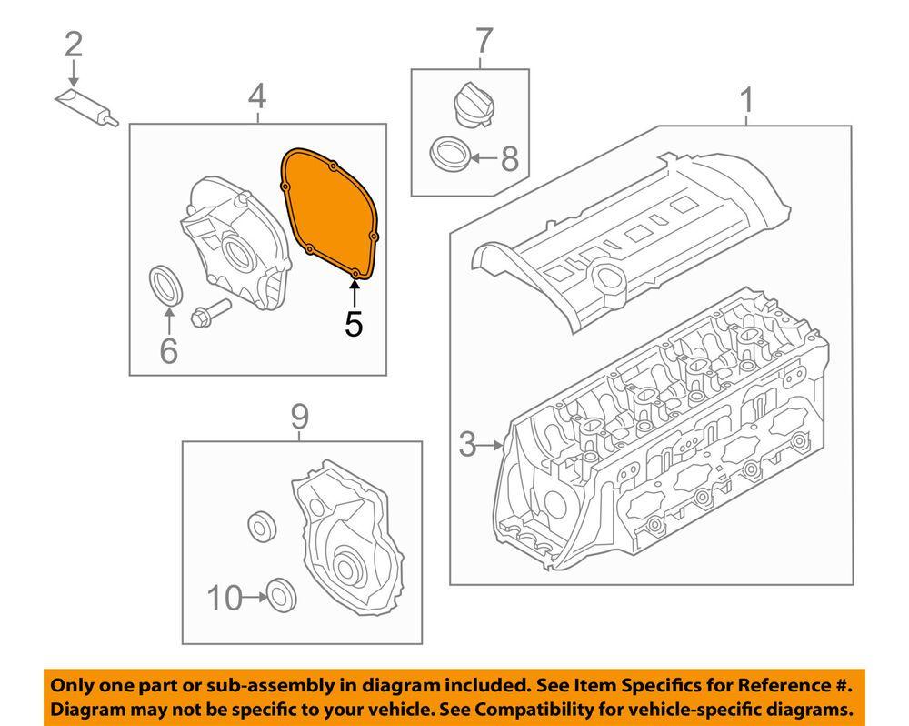 Wiring Diagram For Hyundai Elantra 1996