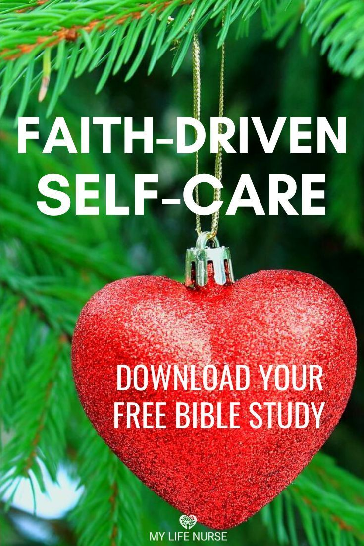 Stress Relief Quotes How to Use Faith-driven Self-care