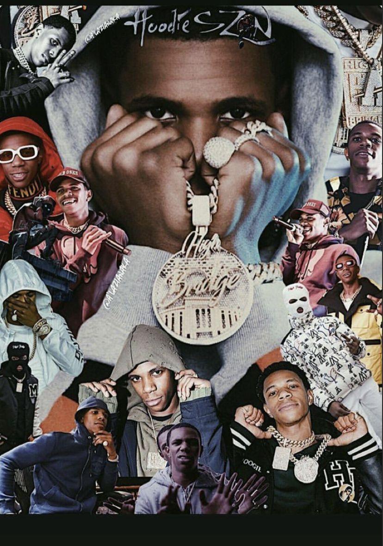 Pin By Mi Bri On Artist Rap Wallpaper Iconic Wallpaper Rapper Wallpaper Iphone