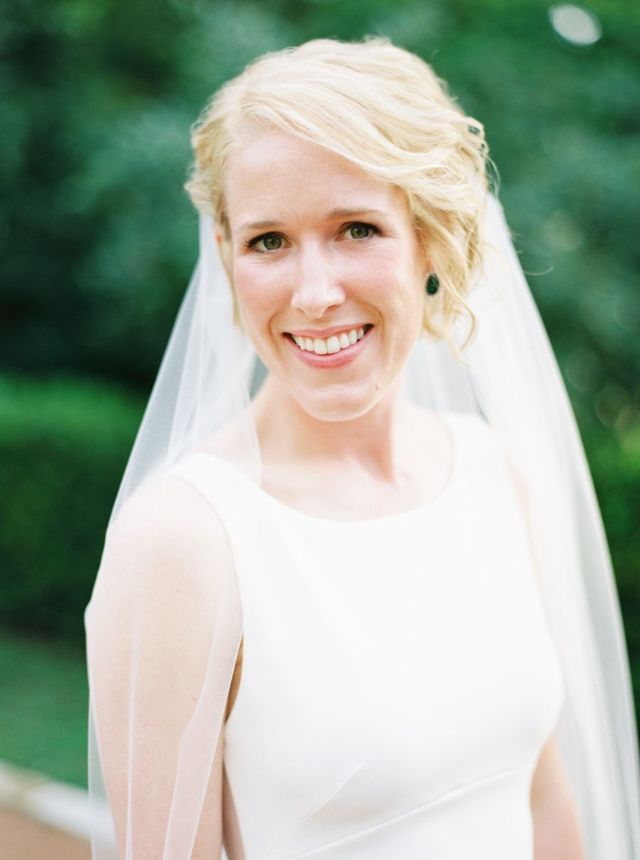 Colorful Short Hairstyles For Wedding Party Ensign - The Wedding ...