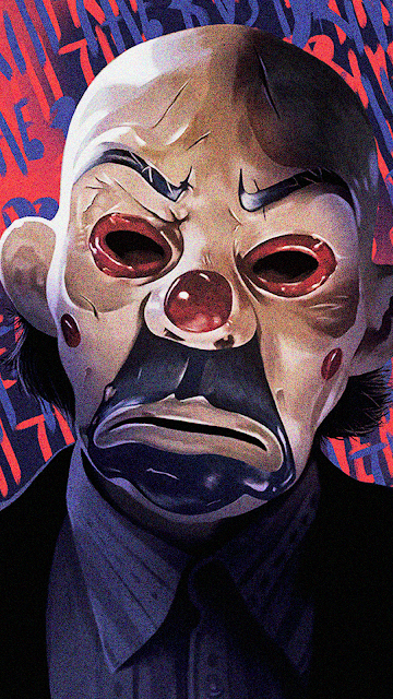 Here You Will Find The Best Joker Wallpapers For Iphone And Android Joker Wallpapers Phone Wallpaper Joker
