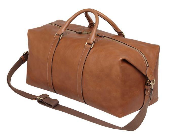 dffffffc5469 Mulberry weekend bag
