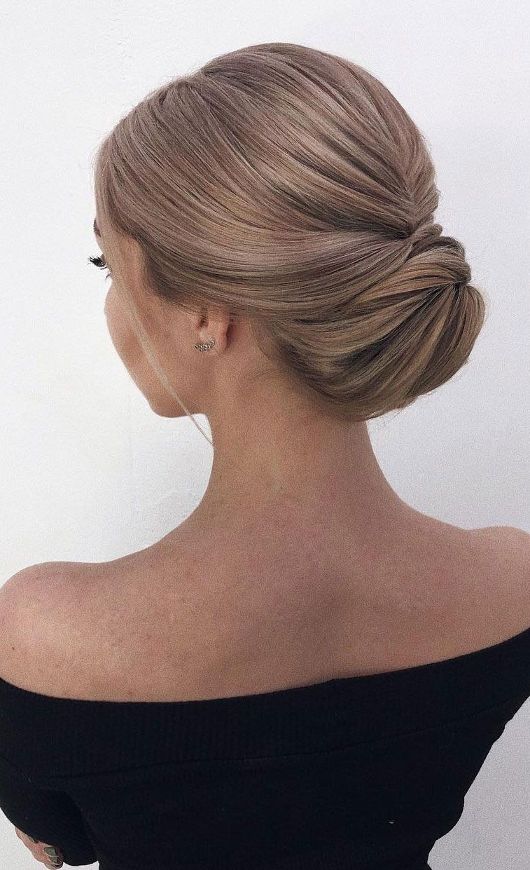 updo braided updo hairstyle,simple updo, swept back bridal hairstyle,updo hairstyles ,wedding hairstyles hair updos Gorgeous super-chic hairstyles That's Breathtaking
