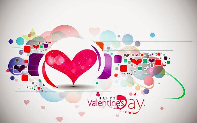 Happy Valentine's Day Images 2016