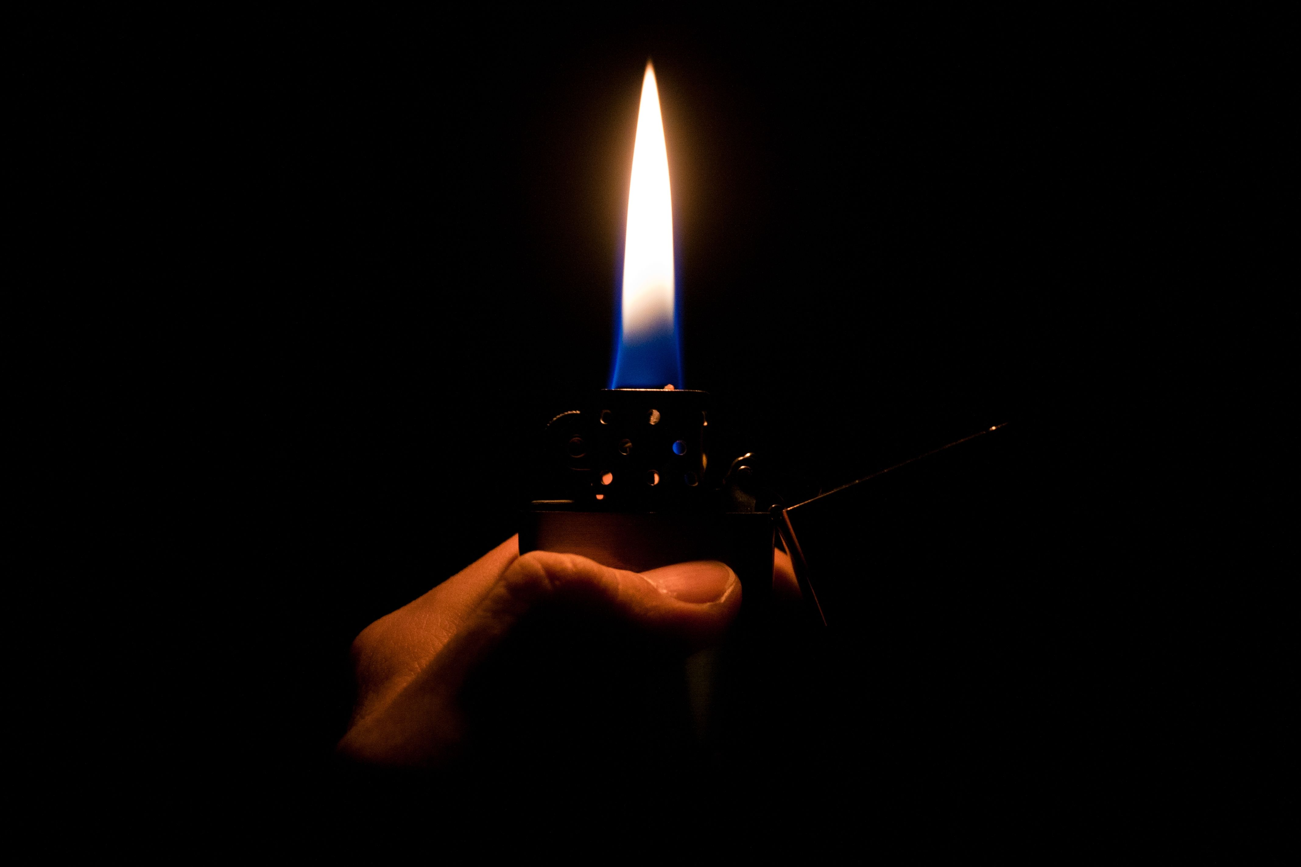 Zippo 4 Lighter Wallpaper Iphone 7 Check Awesome Top