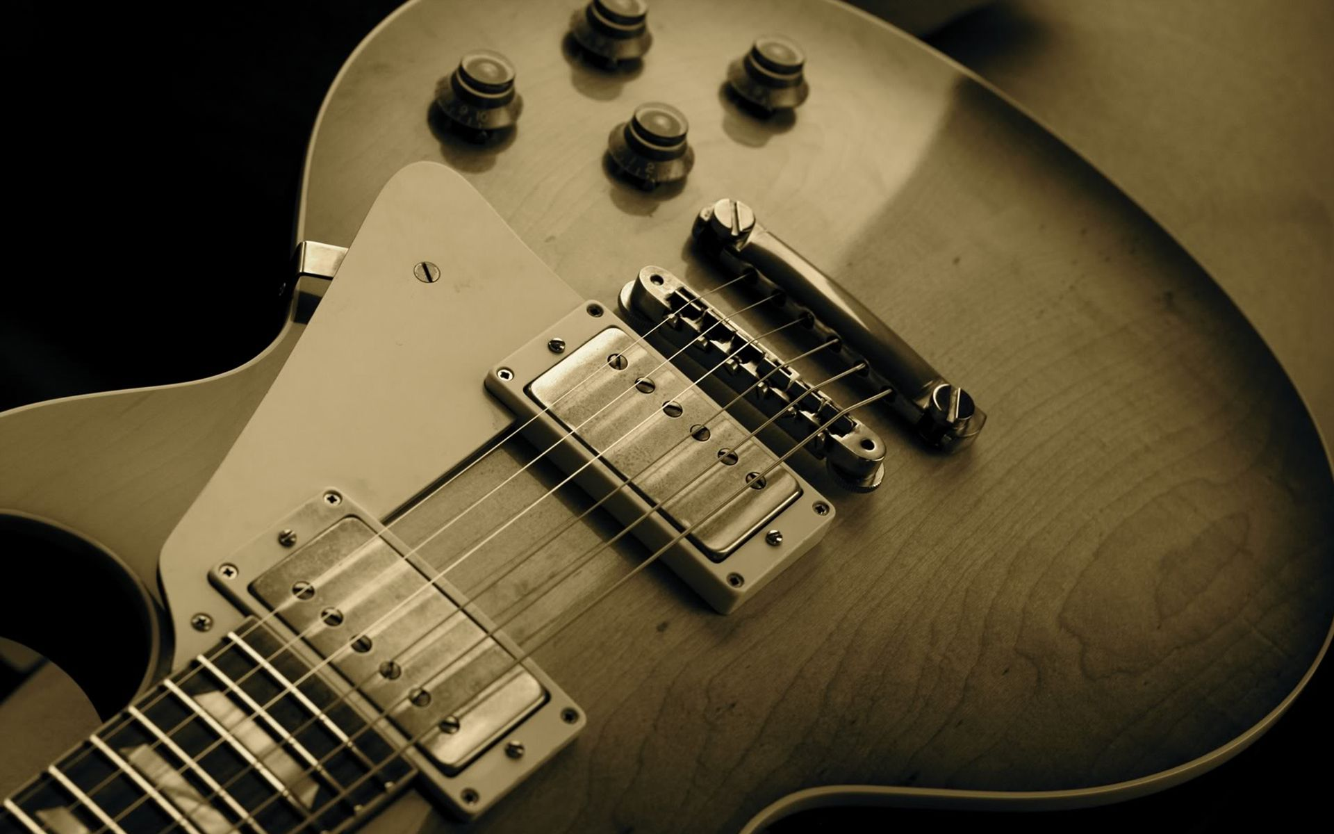 guitar wallpaper guitar hd wallpaper 35 music guitar