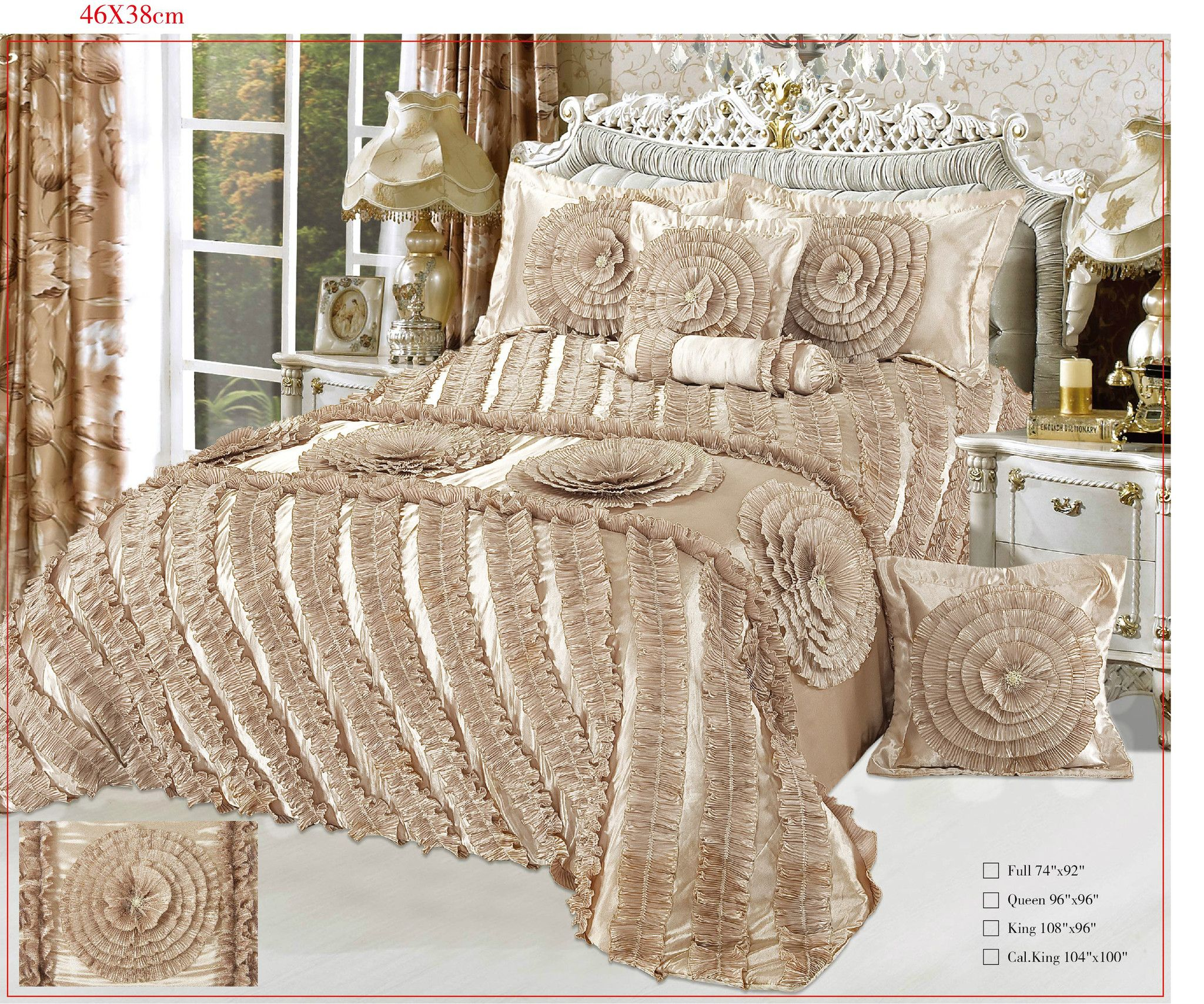 sets bedding steampunk duvet rags cream comforter mandala products screenshot ink hear and set